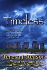Timeless_Reasor