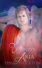 Winds_Aria