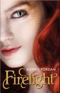 _Jordan_Firelight