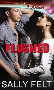 flushedflatcover
