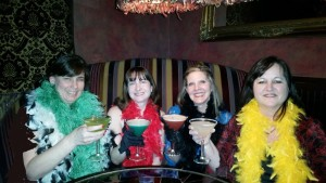 martini_club